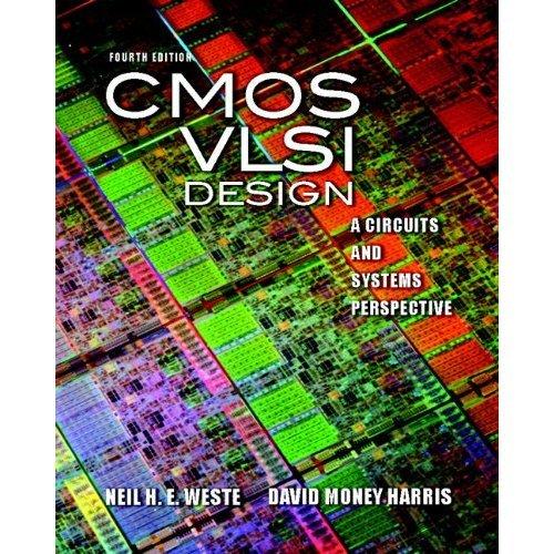 ([PDF]) Fundamentals of Game Design Full Ebook by Ernest Adams